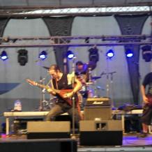 Cibula Fest 2015